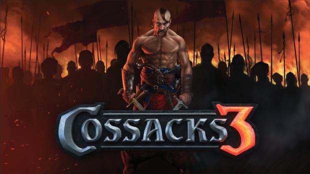 Розпочалось бета тестування легендарної гри «Козаки 3». Як записатись в бета тестери