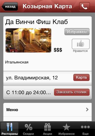 Як ми запускали мобільний додаток для замовлення їжі