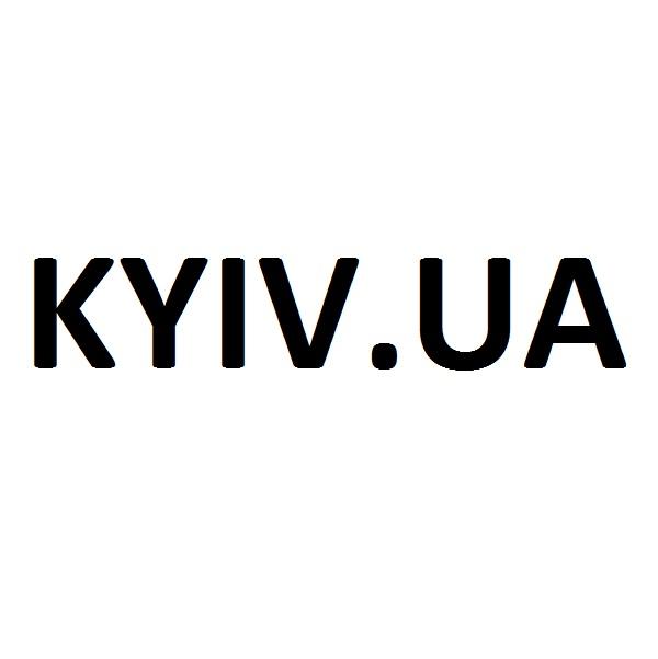 В Україні з'являться нові домени Kyiv.ua, Chernivtsi.ua і Rivne.ua