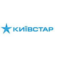 Київстар змінив назву і відмовився від GSM