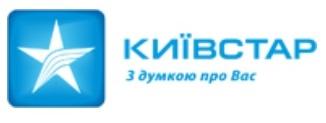 У Київстара проблеми зі зв'язком у Києві та Київській області (оновлено)