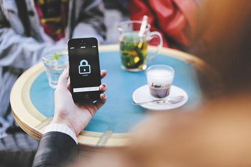 Кабмін не видасть 3G ліцензії компаніям окупантам