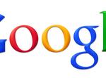 Google заплатив хакерам $2 млн за вразливості в своїх сервісах