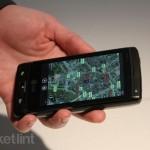 Microsoft продемонструвала найновіший варіант Windows Phone 7