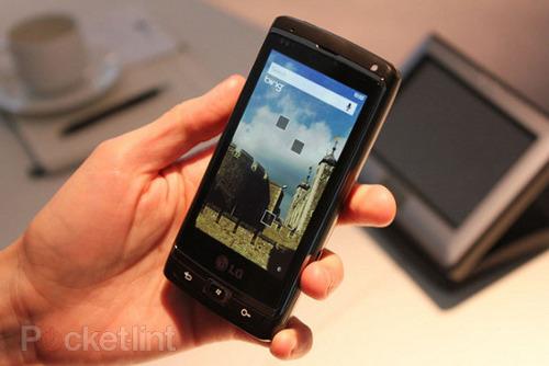 lg panther windows phone 7 5(1)