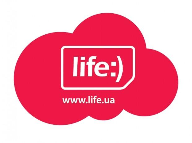 Ахметов продає Life :)