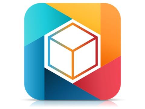 Lifecell запустив конкурента Dropbox та Google Drive і видає абонентам по 5 Гб в хмарах