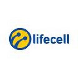 Life :) готує до запуску новий бренд – lifecell