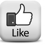 Американський суд постановив, що натискання кнопки Like є проявом свободи слова