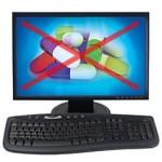 Мінздоров'я заборонило торгувати ліками через інтернет