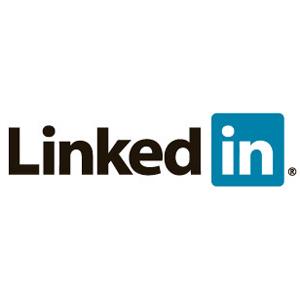 Кількість користувачів LinkedIn сягнула 100 млн. (інфографіка)