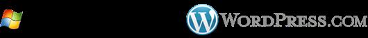 Microsoft розчарувався у своєму Windows Live і переносить блоги користувачів на WordPress