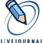 LiveJournal запускає власну систему просування публікацій