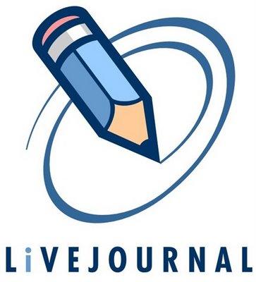 Livejournal запустив новий рейтинг блогів