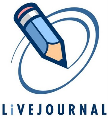 Livejournal дозволив створювати відкладені публікації