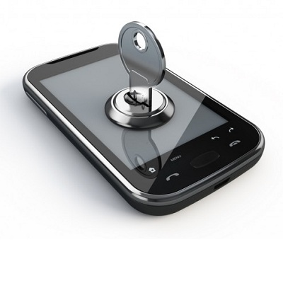 Міліція хоче змусити мобільних операторів стежити за їхніми клієнтами
