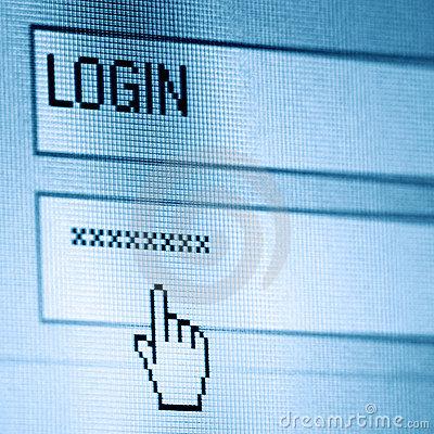 ФСБ матиме доступ до всієї діяльності користувачів в інтернеті