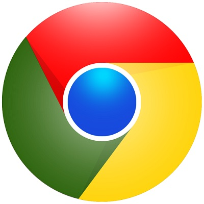 Chrome 30.0 став найпопулярнішим браузером українських користувачів