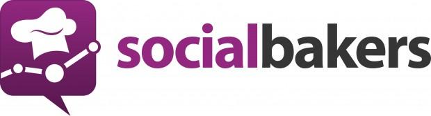 10 порад для SMM та журналістики даних від Socialbakers