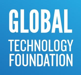 Почався прийом заявок на гранти для технологічних проектів від Global Technology Foundation