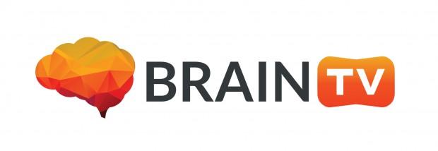 В Україні запускається перший телевізійний канал про IT   BrainTV