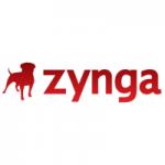 Акції Zynga падають, компанії пророкують крах