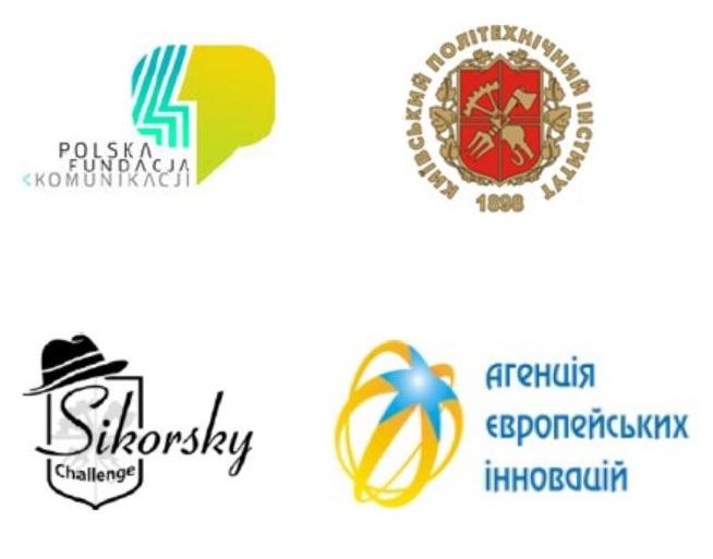 В Києві відбудеться конференцію конкурс для молоді про створення стартапів