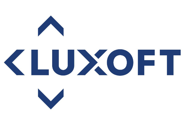 Luxoft купує великого українського ІТ аутсорсера IntroPro