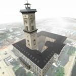 У Львові може з'явитися район для програмістів