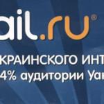 Mail.Ru вийде на міжнародний ринок під брендом my.com