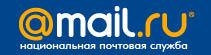 Mail.Ru виходить на український ринок