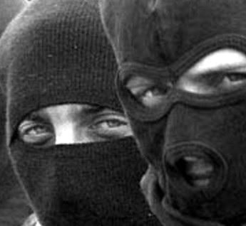Професійні ІТ асоціації України зробили спільну заяву про брутальні дії СБУ, МВС та Генпрокуратури щодо ІТ підприємців