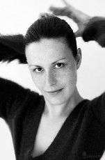 Оксана Матвейчук очолила «УМХ Онлайн»