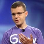 Уроки від найвідомішого українського стартапера: як набрати команду в проект