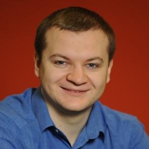 Як Майкрософт Україна займається просуванням у Facebook