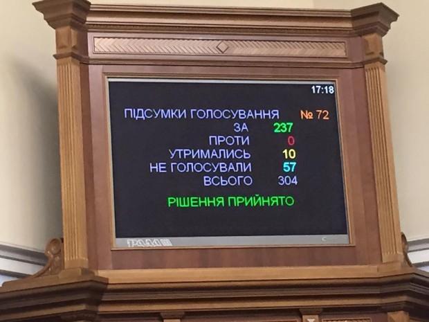 В Україні зобов'яжуть розкрити всіх реальних власників медіа