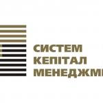 СКМ інвестувала в інтернет проекти близько $20 млн.