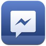 Facebook додає безкоштовні дзвінки до Messenger для iPhone