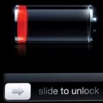 Безкоштовні мобільні додатки розряджають батарею через рекламу