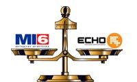 Інтернет агенція Мі 6 виграла суд в ЕХО