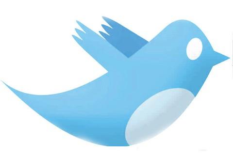Twitter отримав 100 млн нових користувачів у 2010 році