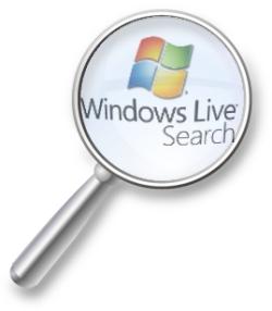 Microsoft вирішив боротись з Google за допомогою Києва