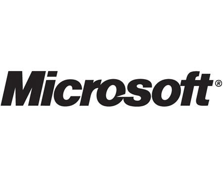 Дайджест: альтернатива Google Translate, Nokia зробить планшет на Windows 8, донецький Амстор подав у суд на блогера