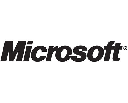 Юлія Кондратюк просуватиме Windows в українському Microsoft