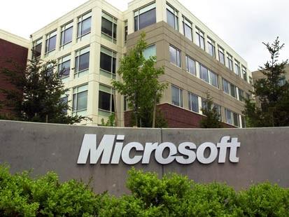 Користувачі Microsoft зможуть вибрати браузер