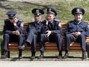 Міліція залишила без інтернету пів Алчевська