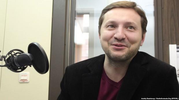Уряд передає Мінстецю Укрінформ та телеканал «УТР»