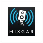 Переможцем конкурсу стартапів на IDCEE став Mixgar