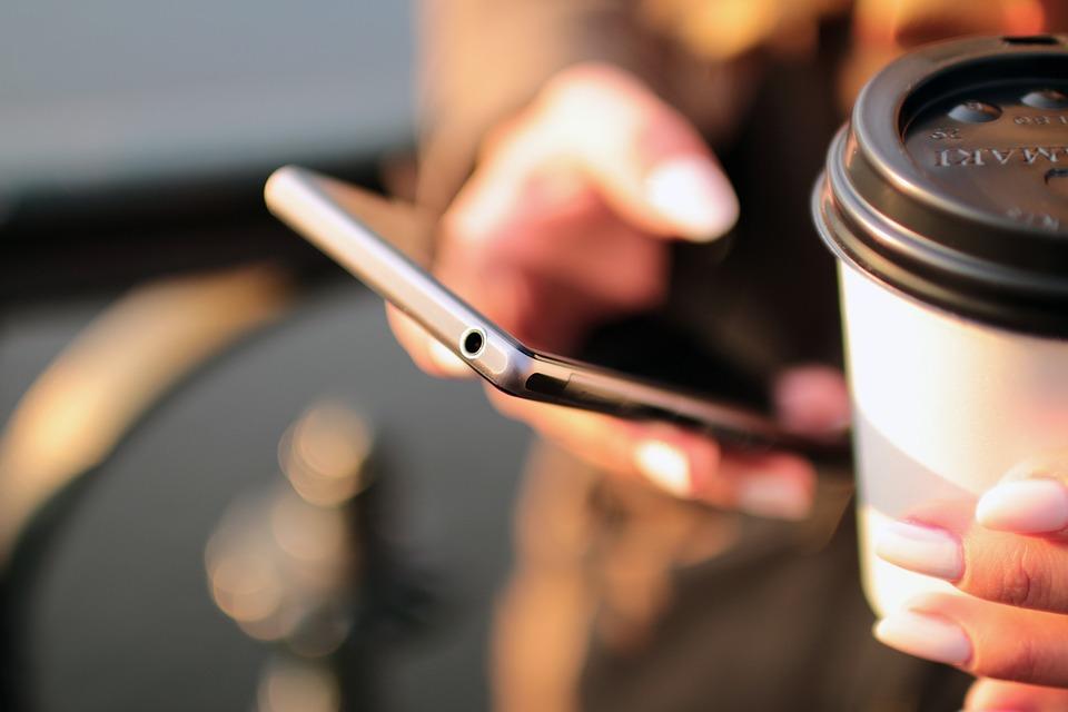 Зчервня українці зможуть зберегти номер змінюючи мобільного оператора