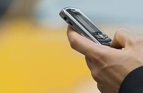 В Україні з'явиться новий оператор мобільного зв'язку